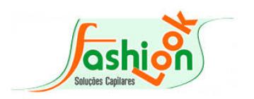 Onde Comprar Prótese Capilar Masculina Micropele Cabo Frio - Prótese Capilar Micropele Masculina - Fashion Look