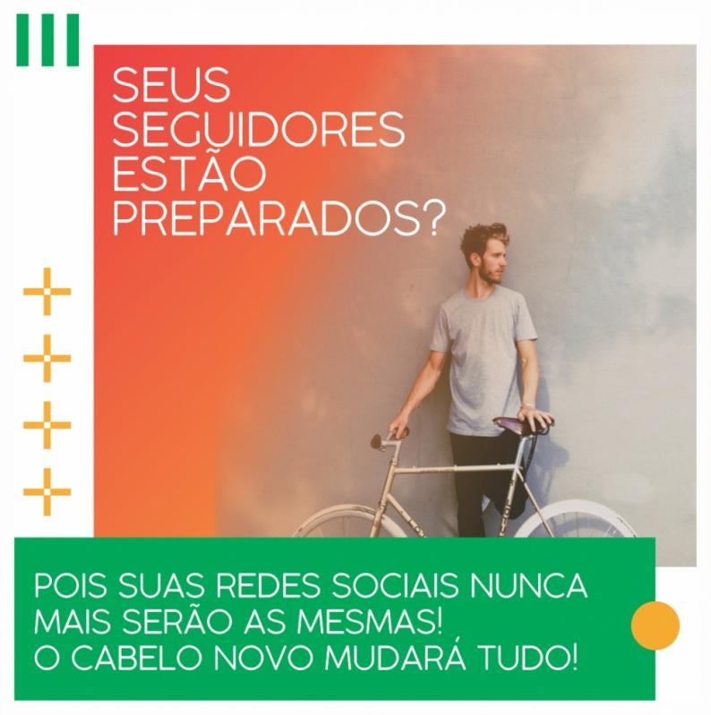 Próteses Capilares Masculinas Micropele São Sebastião do Alto - Prótese Masculina Capilar
