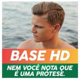 comprar prótese capilar masculina loiro Copacabana