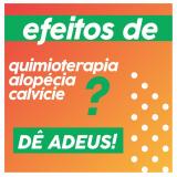 comprar prótese capilar masculina micropele Barra do Piraí