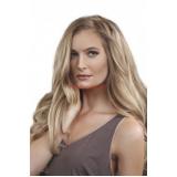 implante cabelo cacheado orçar Arraial do Cabo