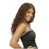 implante de cabelo feminino orçar Cambuci
