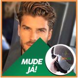implante para cabelo masculino São João de Meriti