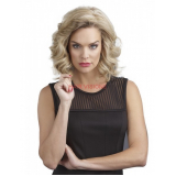 implante cabelo feminino
