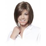 implantes para cabelo masculino Teresópolis