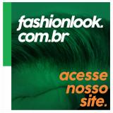 onde faz implante para cabelo masculino Nova Iguaçu
