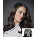 onde tem implante cabelo liso Miracema