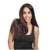 prótese cabelo feminino Arraial do Cabo