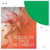 prótese capilar full lace feminina Rio de Janeiro
