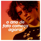 prótese capilar masculina cabelo humano Cardoso Moreira
