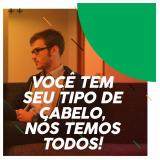 prótese capilar masculina cacheada Conceição de Macabu