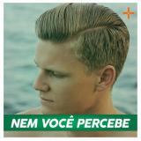 próteses capilares micropele masculinas Rio de Janeiro